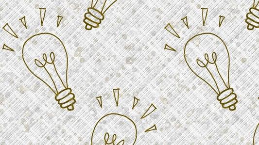 11-1・2 顧客経験価値重視となった2つの変化要因-1