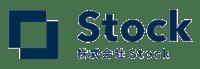 stock_hp_logo